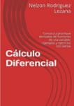 Conozca y practique derivadas de funciones de una variable