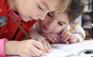 ¿Cómo aprender matemáticas?